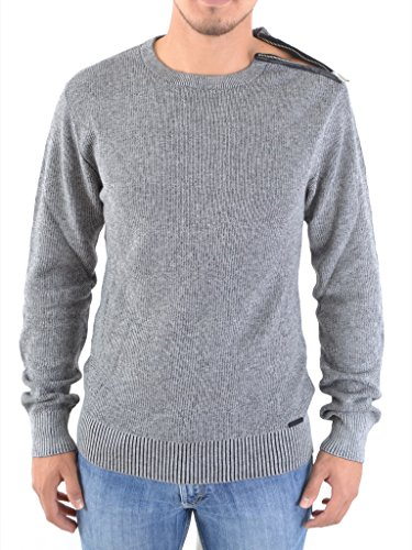 GUESS Pull - M52R34Z0PA0 - HOMME - L