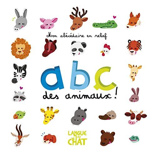ABC des animaux !の詳細を見る