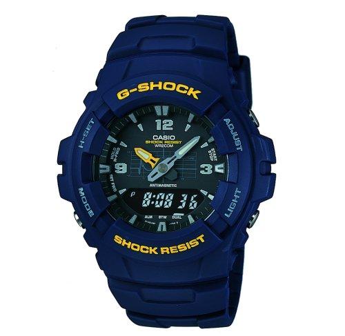 Reloj Casio para Hombre G-100-...