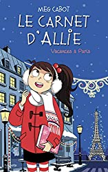 La Selection De Livres Romans Bd D Une Fille De 11 Ans Le