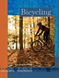 Bicycling (Active Sports) - Valerie Bodden