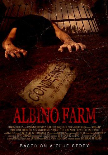 Albino Farm