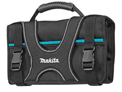 Makita P-72039 Werkzeug Wrap mit Griff - Multi-Color