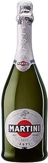 MARTINI Asti Sparkling Wine, 750ml