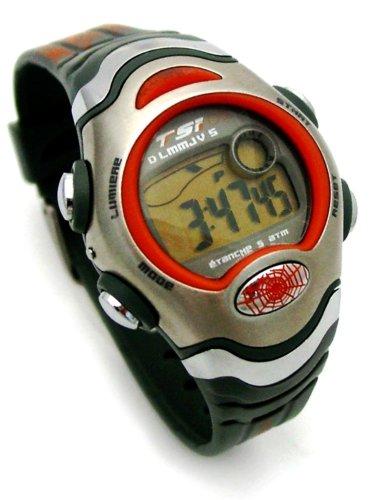 TSI 3020522Web Teenage niños Reloj