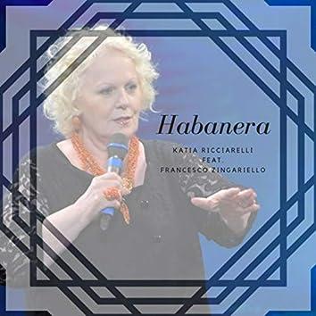 Habanera (feat. Francesco Zingariello)