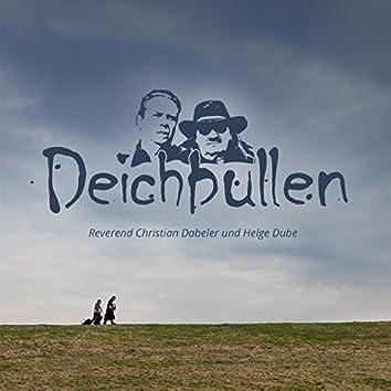 Deichbullen (Der Soundtrack zur Serie)