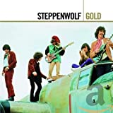 Gold von Steppenwolf