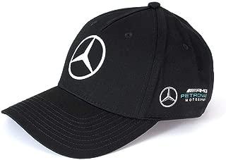 XX E-Commerce Moto Aluminium Noir W//capuchon chrom/é Monza Style Bouchon de carburant R/éservoir de gaz pour BMW R Nine T R9t