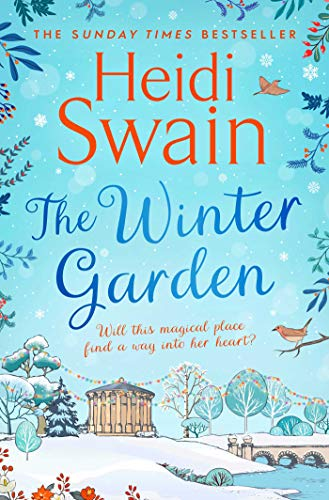The Winter Garden by [Heidi Swain]