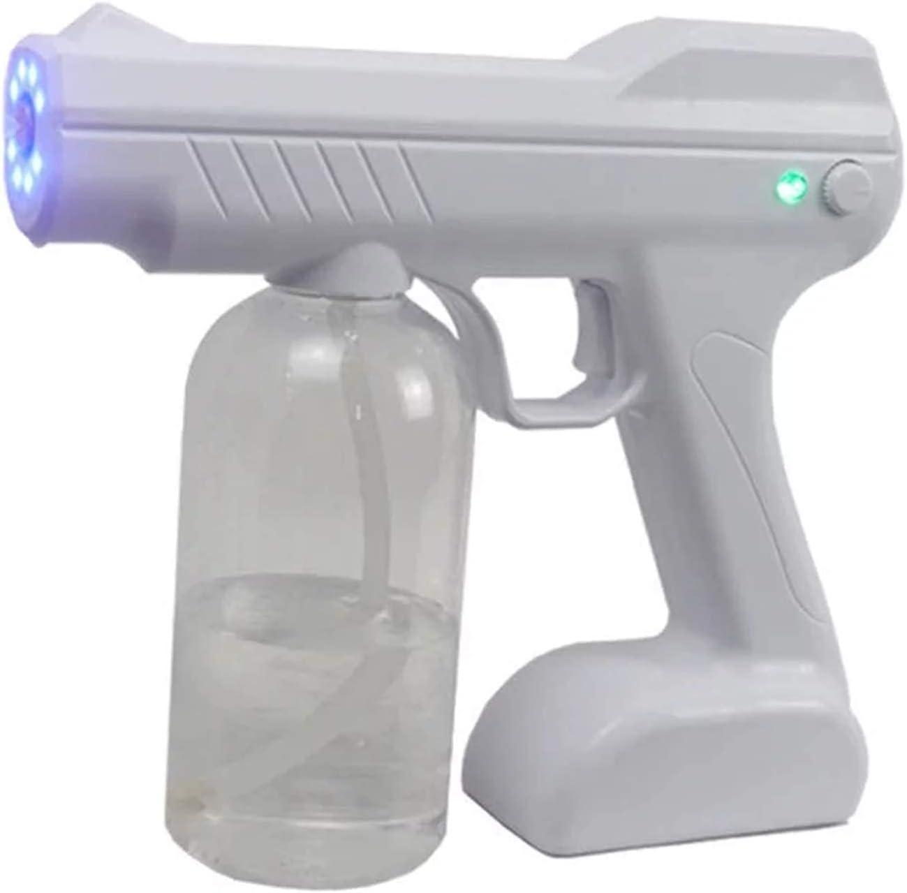 PEDFI Modern Atomizer Steam Nano Gun Spray specialty shop latest El