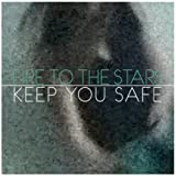 442 Miscellaneous - Keep You Safe