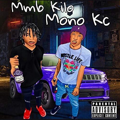 Mono KC