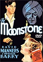 Moonstone / [DVD] [Import]