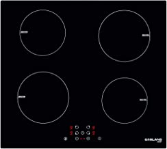 windmax induction cooktop