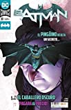 Batman núm. 85/ 30: 84 (Batman (Nuevo Universo DC))