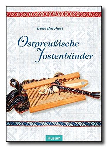 Ostpreußische Jostenbänder