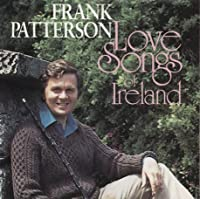 Love Songs from Ireland