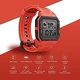 Immagine 1 amazfit neo smartwatch orologio fitness