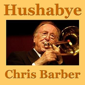 Hushabye (Live)