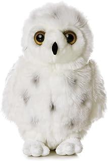 Suchergebnis Auf Amazon De Fur Schneeeule Spielzeug