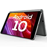 Android Tablet, Vastking SA8 V2.0, 8 inch Tablet Android 10.0, 3GB RAM, 32GB Storage, 1920x1200 HD IPS, 13MP+5MP Dual Camera, 5G Wi-Fi, GPS, Bluetooth, Octa Core Processor, Blue Light Filter Screen