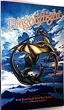 Dragonflight: Book 2