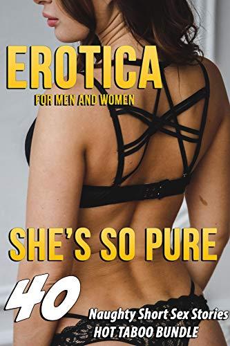 Erotica Features