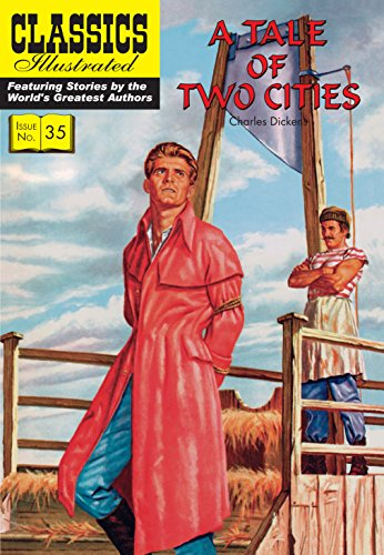 a tale of two cities book pdf free download