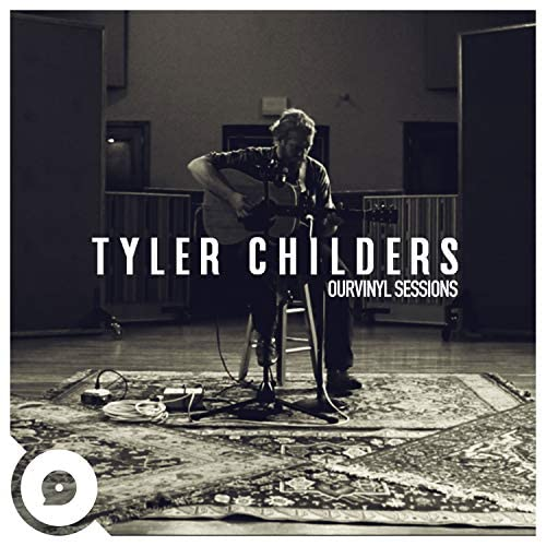 Tyler Childers & OurVinyl