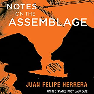 Notes on the Assemblage cover art