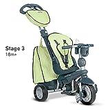 Zoom IMG-2 giocheria ofr8200700 triciclo smart trike