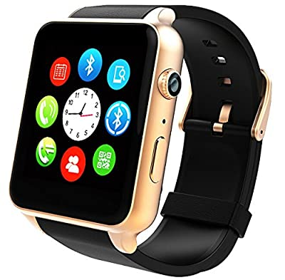 Annbully for Samsung Gear 2 Neo Smartwatch