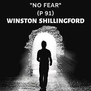 No Fear (P91)