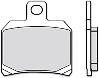 07BB20.65 Hinteren Brembo 65 Bremsbelage fur PANIGALE 899 2014  2015