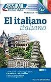 El Italiano Alumno (Senza sforzo)