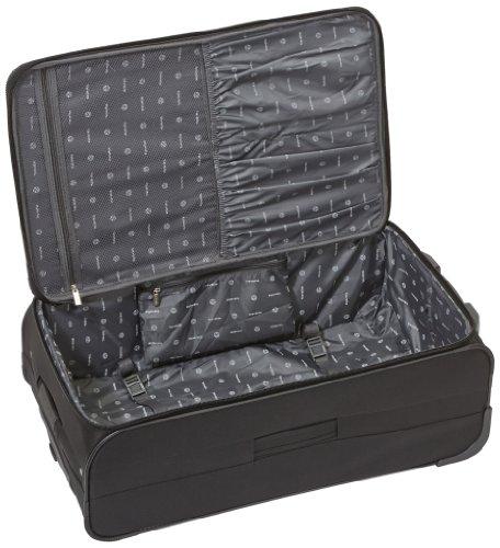 Travelite 82778