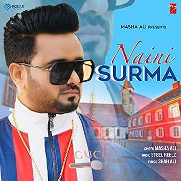 Naini Surma