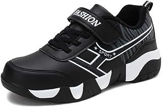 [チャンピオン靴店] 子供のための靴スニーカー革ファッションカジュアル子供スニーカーブランド冬スポーツ男の子の靴2019新しい春夏