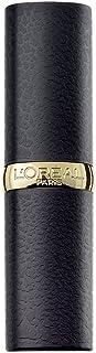 B49 Último Minuto de la barra de labios de Color MATE Rico de la Colección de piel Oscura Loréal