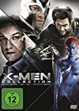 X-Men Collection [DVD]