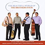 The Beautiful World of the Brothers Four