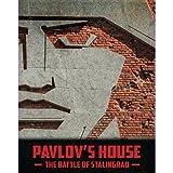 Tactical Wargame Pavlov's House - La batalla de Stalingrado, 2ª Edición