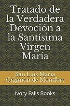 Best verdadera devocion a maria montfort Reviews