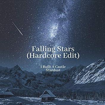 Falling Stars (feat. Stardust)