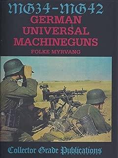 Best german machine shop Reviews