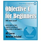 Objective C for Beginners for Mac [Download]
