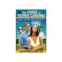 Curse of Father Cardona