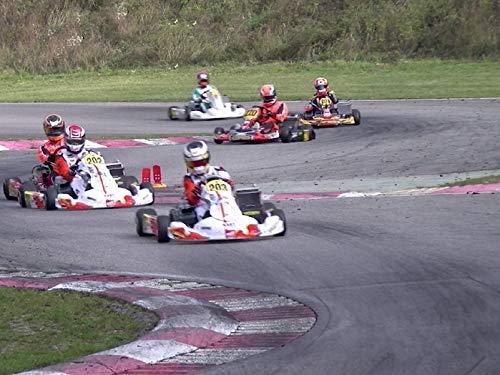 Rennen 5 - Ampfing