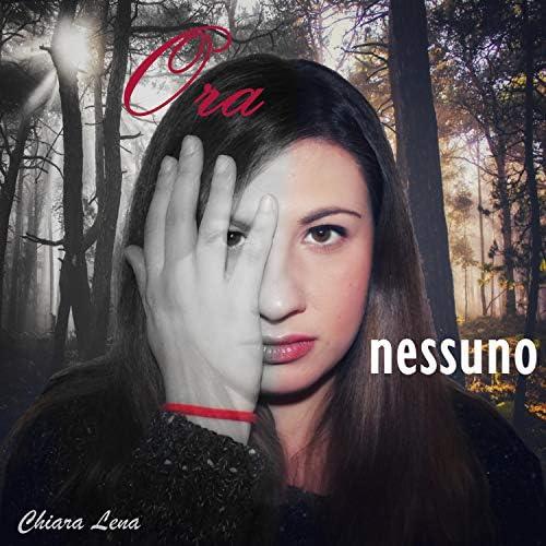 Chiara Lena